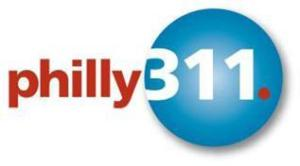 philly311_logo