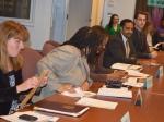 PhillyStat Meeting