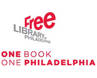 One Book, One Philadelphia