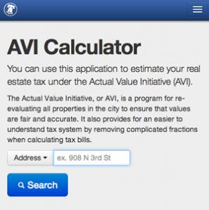 avi-app