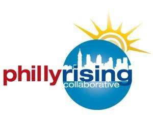 PhillyRising Logo