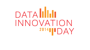 Data Innovation Day