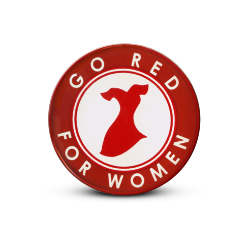 Go Red for Women