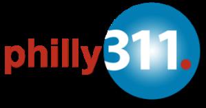 PhillyRising Video (2)