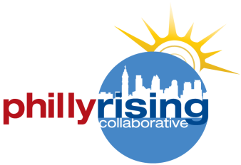 phillyrising_final_logo-(1) (1)