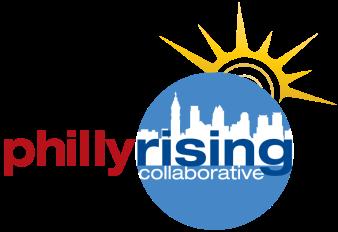 phillyrising_final_logo-(1) (1)
