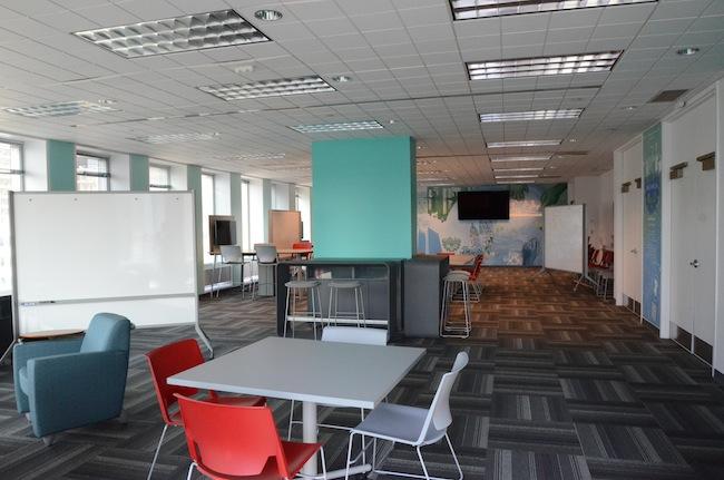 Innovation-Lab-030