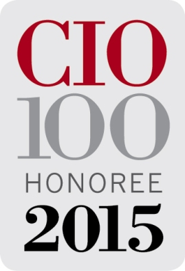 cio100_honoree_2015