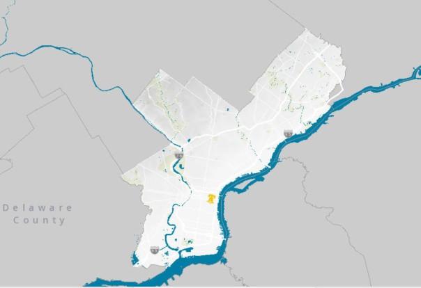 City Basemap